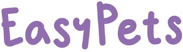 Easypets